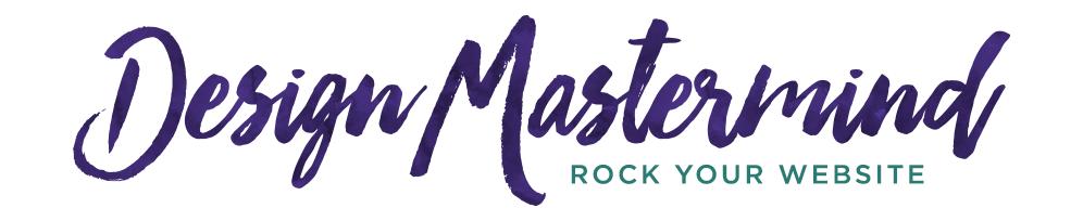 Design Mastermind